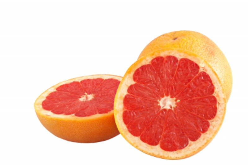 Grapefruit 800 x 532